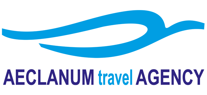 Aeclanum Travel Agency